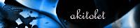 Akitolet.COM